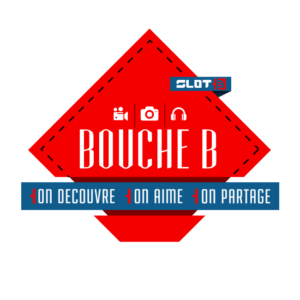 logo bouche B alpha