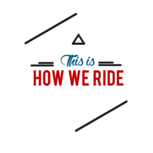 logo ride alpha