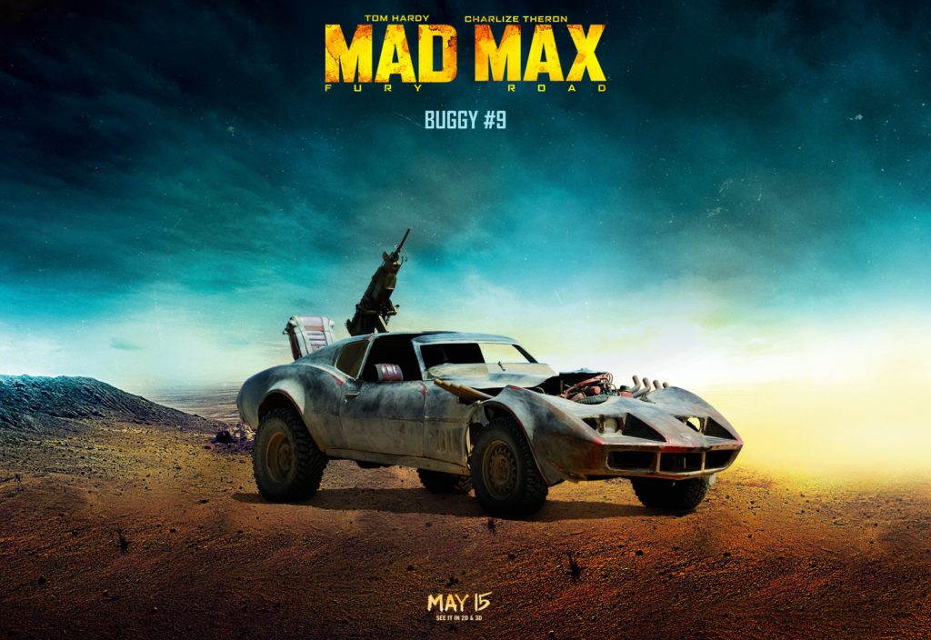 mad-max-fury-road-buggy-9