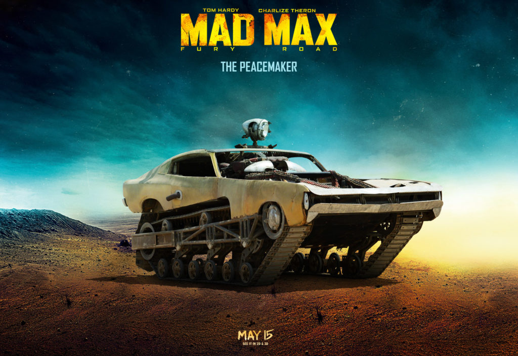 mad-max-fury-road-the-peacemaker
